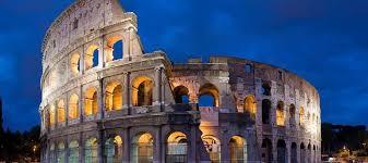 Екскурзия в Европа І Рим – вечният град І Директен чартърен полет от Варна І Цена 760 лв.