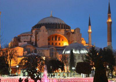 nova-godina-istanbul-odrin-petdnevna_1556017193